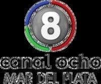 Canal 8 Mar del Plata-0