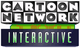 Cartoonnetworkinteractive2000