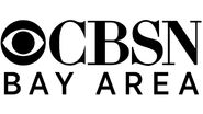 Cbsn-bay-area-logo