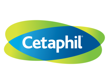 Cetaphil-old