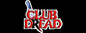 Club-dread-movie-logo