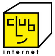 Club-internet-logo-2003