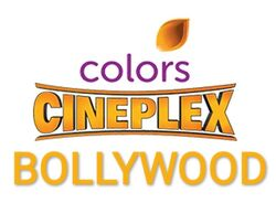 Colors Cine Bolly
