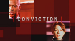Conviction (Law and Order)