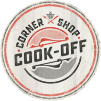 CornerShopCookOff