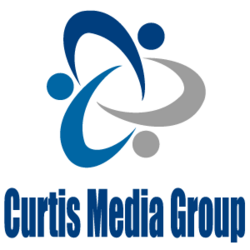Curtis Media Group stacked