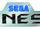 Sega Mega Drive/Other