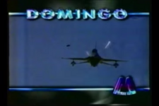 DM 2001 promos