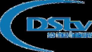 DStv | Logopedia | FANDOM powered by Wikia