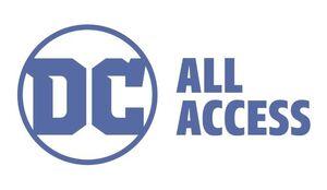 Dcallaccess-logo-blue-rgb-577487836714c0-07967432-196317