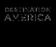 Destination America logo 2017