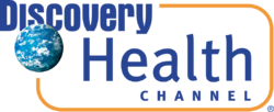 Discovery Health 2005