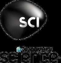 Discovery Science LA 2011