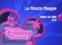 DisneyBuzzSpain2006