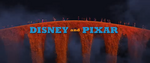 DisneyPixartextCoco2017