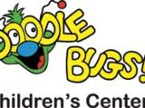 Doodle Bugs!