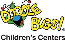 Doodle Bugs! logo