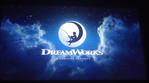 DreamWorksLogoAbominableEnding