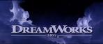 DreamWorksLogoTheTurningTrailer