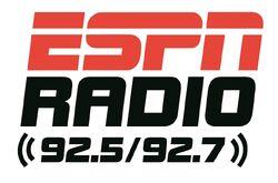 ESPN 92.5 92.7 FM WONN