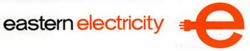 Easternelectricity80s