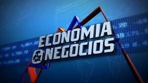 Economia 2010