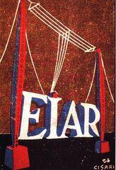 Eiar1
