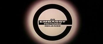 Embassy 01