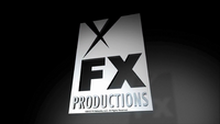 FX Productions 2012