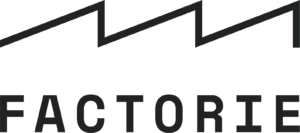 Factorie-2017
