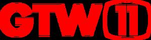 GTW11 1977