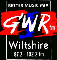GWR Wiltshire 1997 a