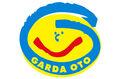 Garda oto old 2
