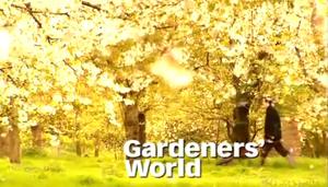 Gardeners' World 06