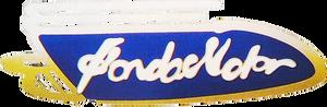 HM 1948