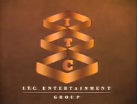 ITC 1988