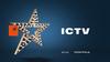 Ictv star 2019 dizel show