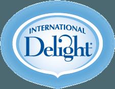 International-delight-logo