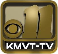 KMVT 2003