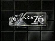 KRIV 1986 ID