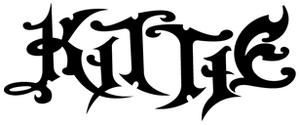Kittie bandlogo