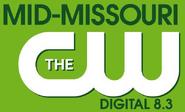 Komu dt3 cw logo