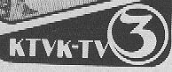 Ktvk0379