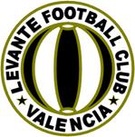 Levante FC 1912