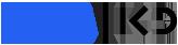 Logo Color10 img