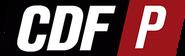 Logocdfpremium2015