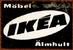 Möbel-IKÉA 2