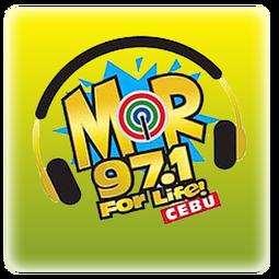 Mor97.1cebu
