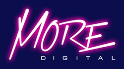 MoreDigital 2015