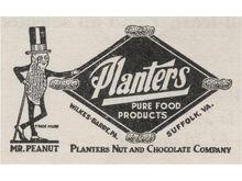 Mr-peanut-1918